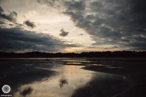 pawleys-island-south-carolina-landscape-photographer-indianapolis-17