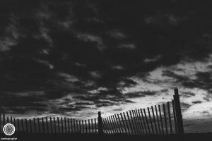 pawleys-island-south-carolina-landscape-photographer-indianapolis-19