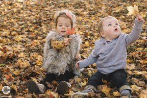 Ruetz Family Photo Session | Holliday Park - 7
