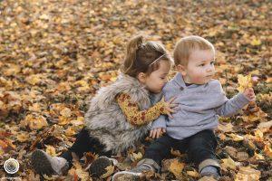 Ruetz Family Photo Session | Holliday Park - 8