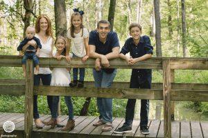 Murtaugh Family Photos | Fishers, Indiana - 12