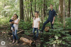 Murtaugh Family Photos | Fishers, Indiana - 3