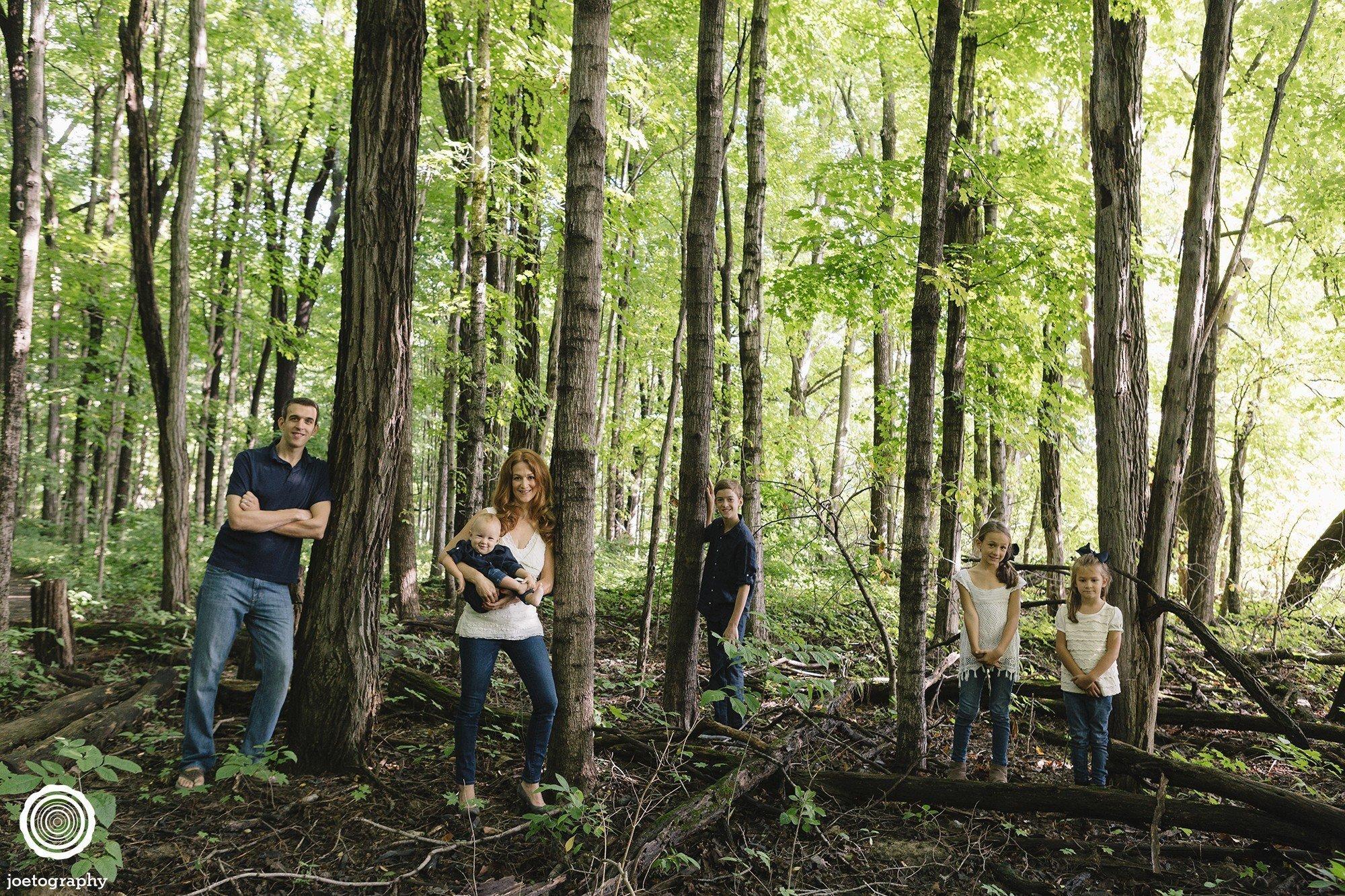 Murtaugh Family Photos | Fishers, Indiana - 4