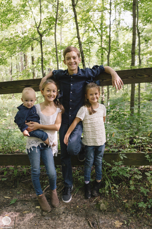Murtaugh Family Photos | Fishers, Indiana - 5