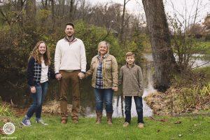 Teeple Family Photographs | Indianapolis - 12
