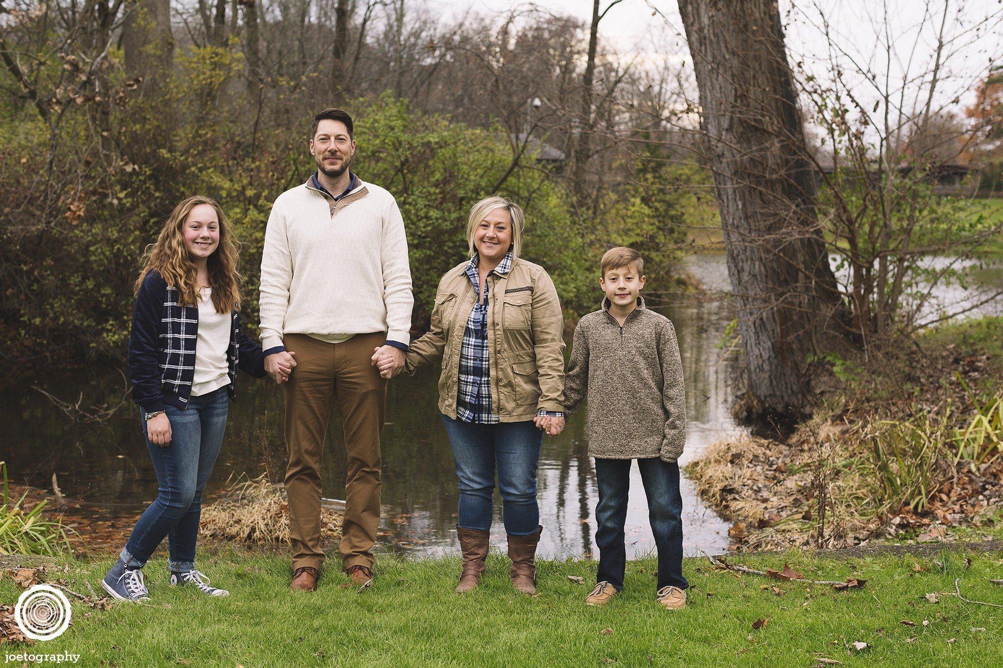 Teeple Family Photographs   Indianapolis - 12