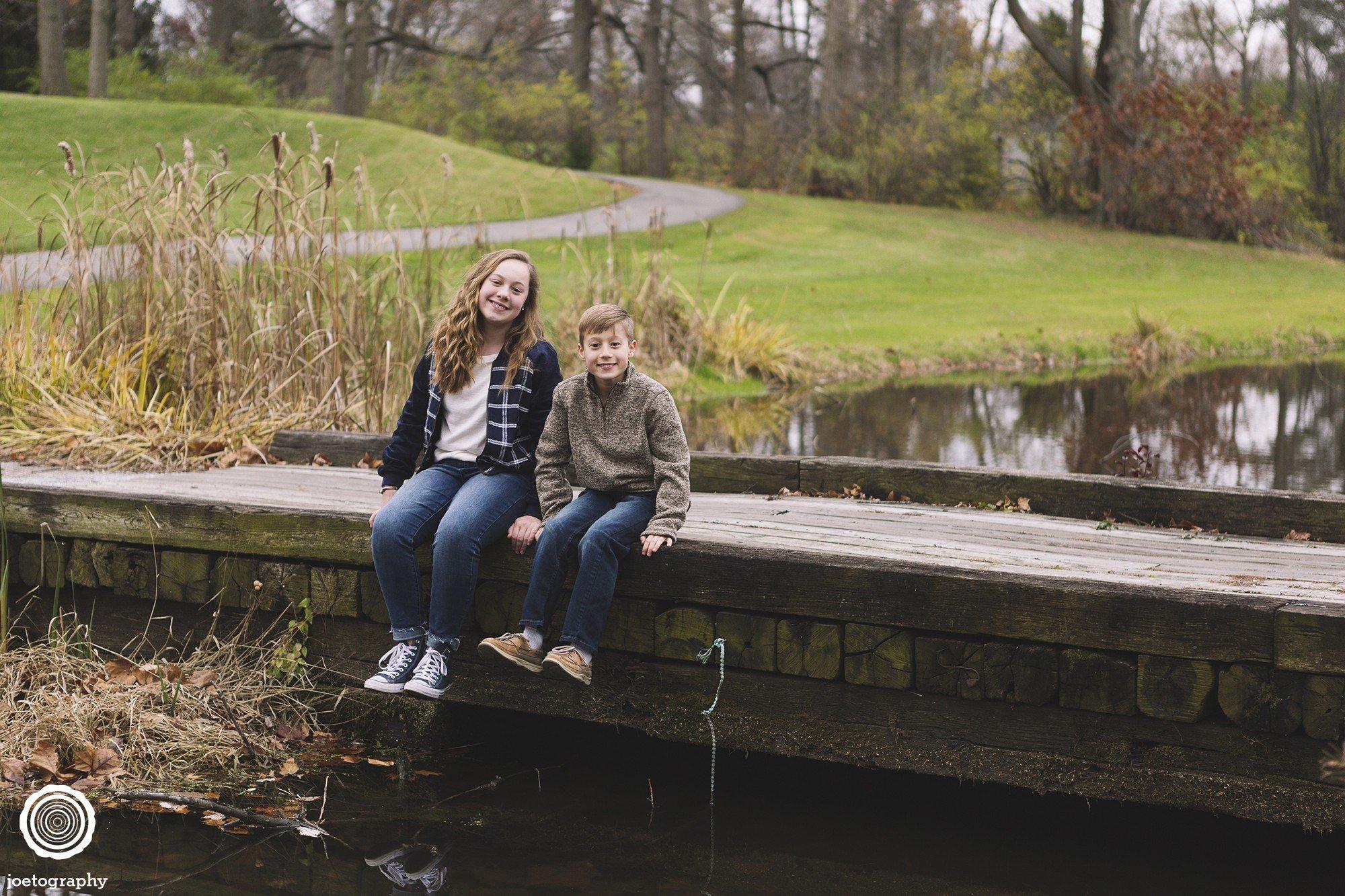 Teeple Family Photographs   Indianapolis - 11