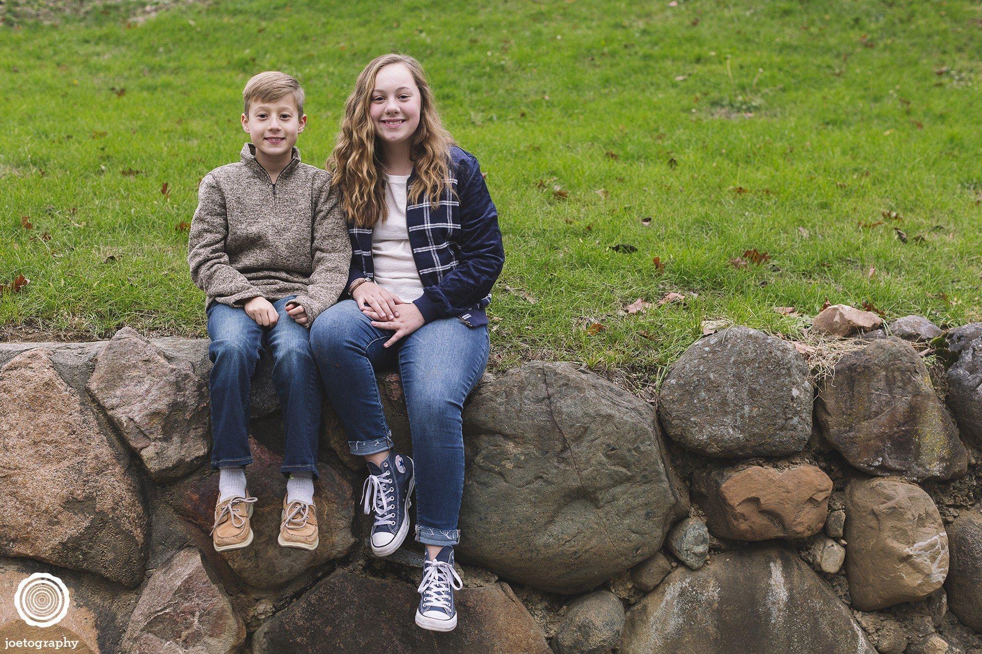 Teeple Family Photographs   Indianapolis - 7