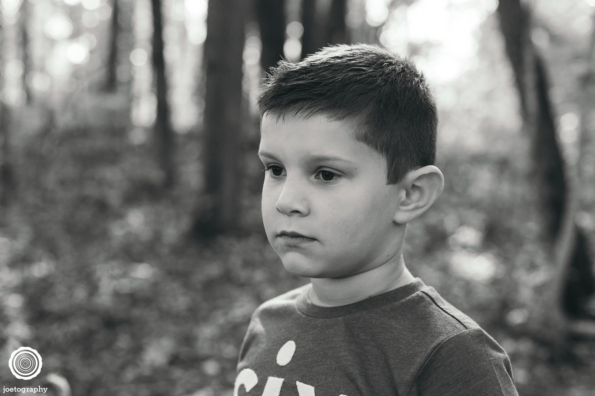 Jack Riffle - Colorado Springs - Portrait Photos - 6