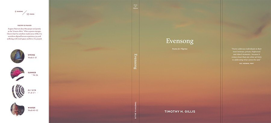evensong-poems-dust-jacket