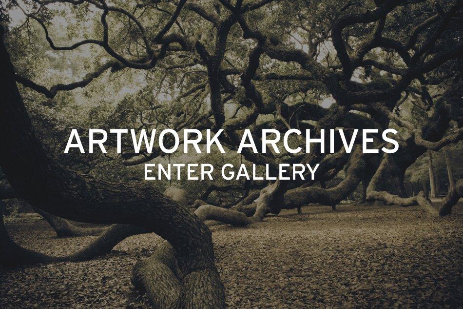 Artwork Archives