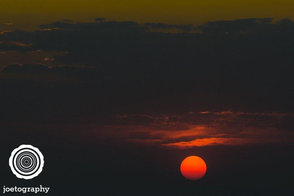 Mad Orange - Moab - Utah
